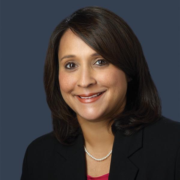Dr. Megha Shah Fitzpatrick, MD