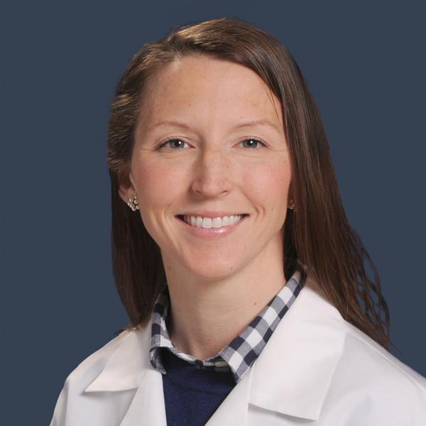 Dr. Jennifer K. Flaim, DO