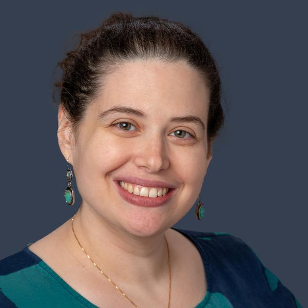 Melissa  Fleming MD