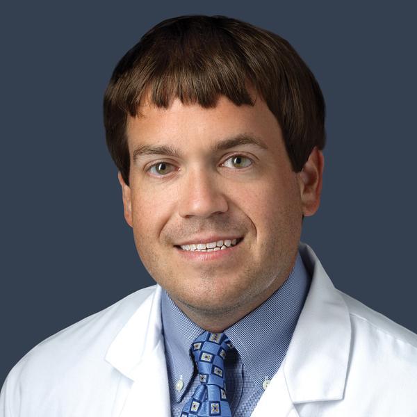 Dr. Stephen Charles Fox, MD