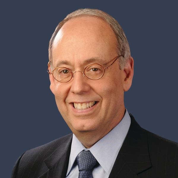 Dr. Dana Hunt Frank, MD