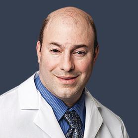 Dr. Michael Jay Frank, DPM