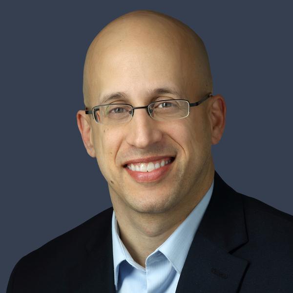 Dr. Brian Scott Freeman, MD