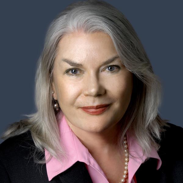 Dr. Melissa Howard Fries, MD