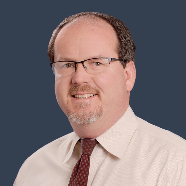 Dr. Brendan R. Furlong, MD