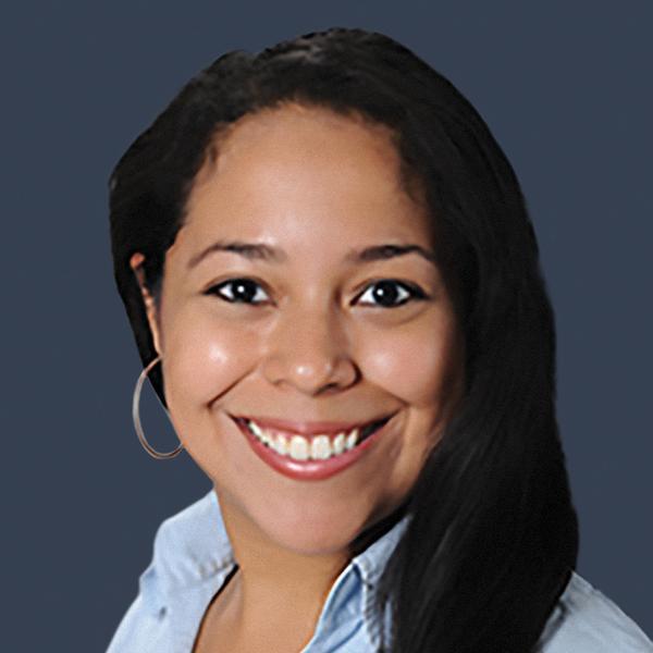 Dr. Jessica E. Galarraga, MD, MPH