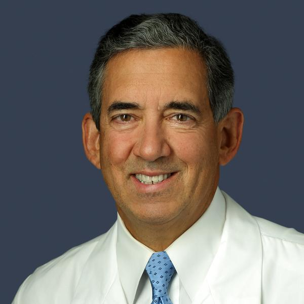 Dr. Robert Anthony Gallino, MD