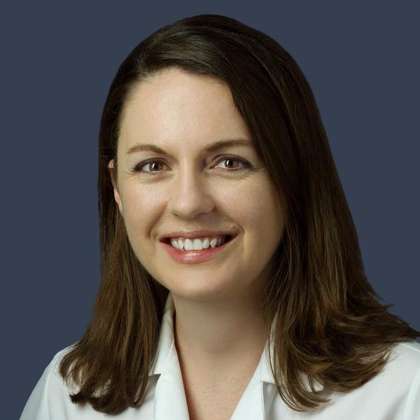 Kellie A. Gardner, CRNP