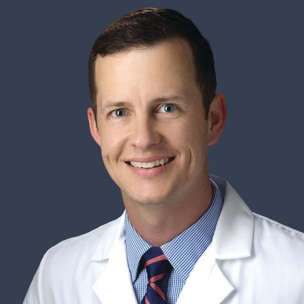 Joshua David Gay, PA-C