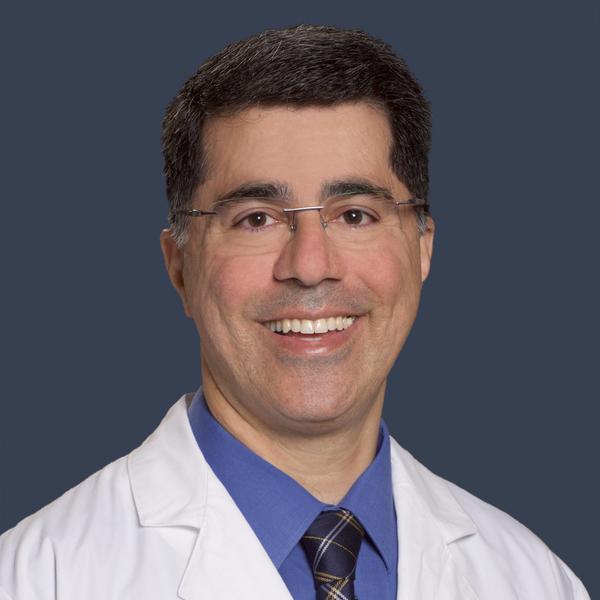Dr. Mehdi Gheshlaghi, MD