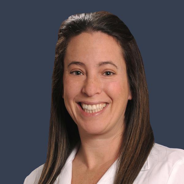 Jill E. Glick, PA-C