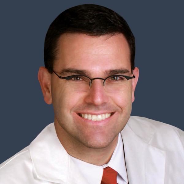 Robert David Golden, MD