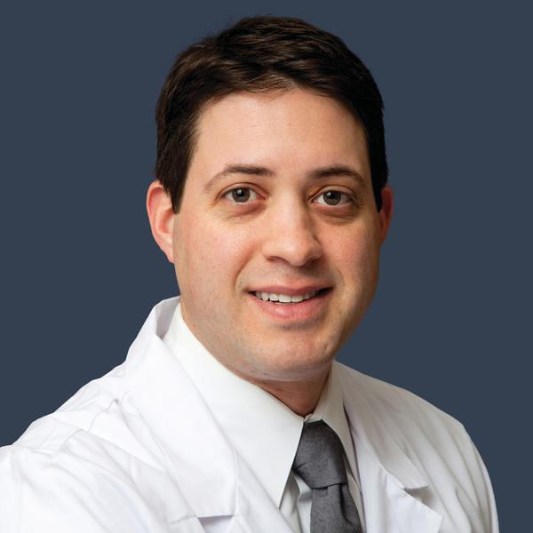 Dr. Michael S. Goldstein, MD