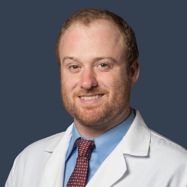 Dr. Daniel Carlton Gold, MD