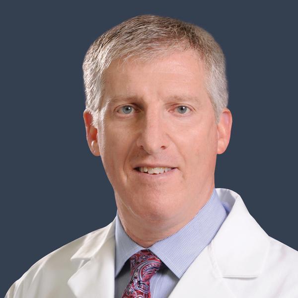 Dr. David Larry Gold, MD