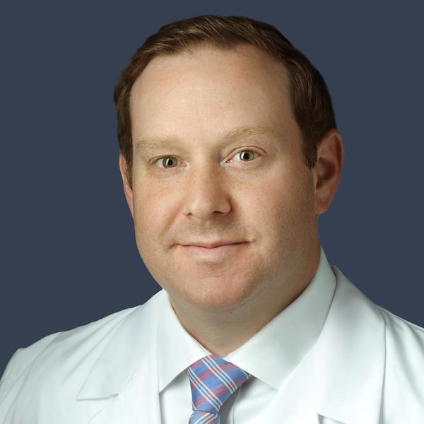 Dr. Jordan Samuel Gold, MD