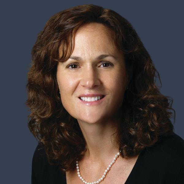 Dr. Veronica Gomez-Lobo, MD