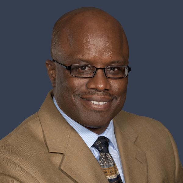 Dr. Samuel A. Gordon, PhD