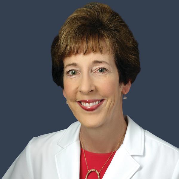 Dr. Mary K. Grady, MD