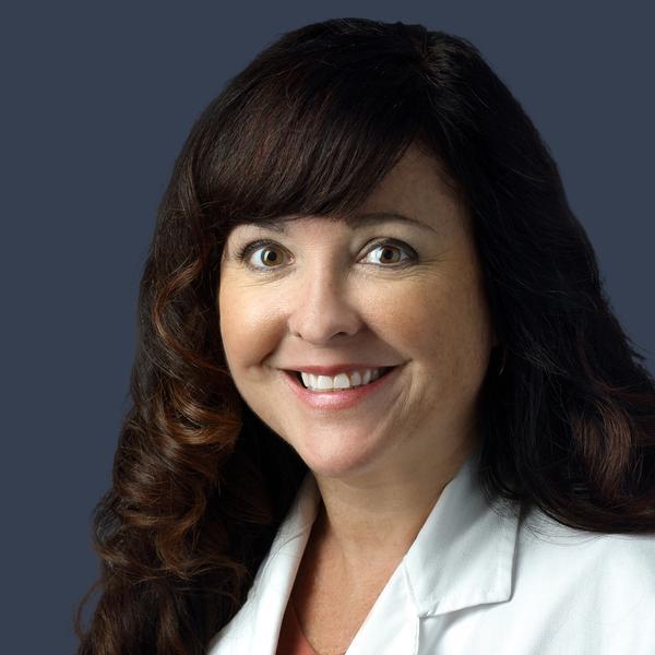 Dr. Ann W. Gramza, MD