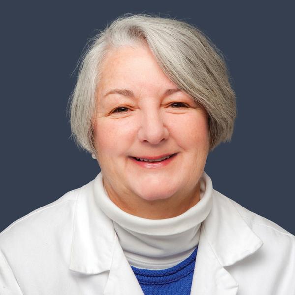 Margaret Harvey Granitto, CRNP