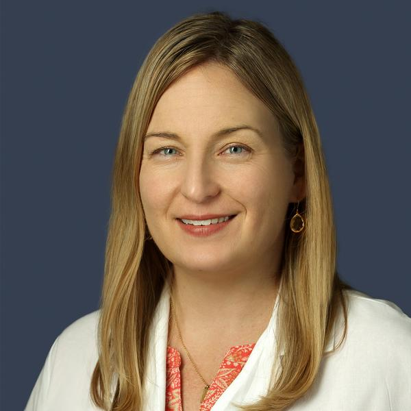 Dr. Katherine Laughon Grantz, MD