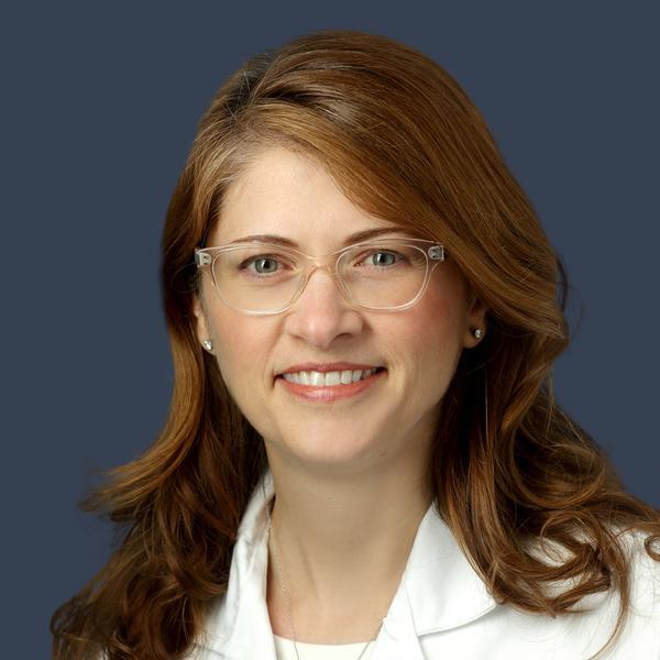 Dr. Nazaneen Nicola Grant, MD