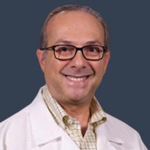 Dr. Francesco Grasso, MD