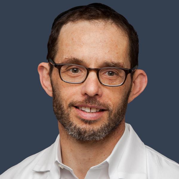 Dr. Stephen Saxe Greenspan, MD
