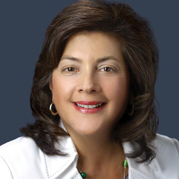 Dr. Lourdes G. Griffin, PhD