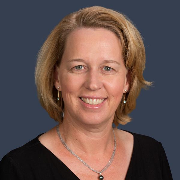 Dr. Suzanne Lynn Groah, MD