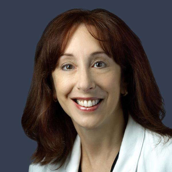 Dr. Robin L. Gross, MD