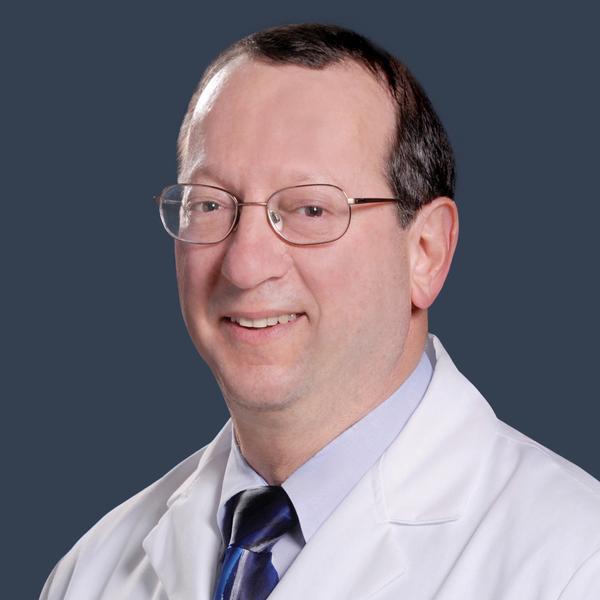Dr. Ira Gubernick, MD