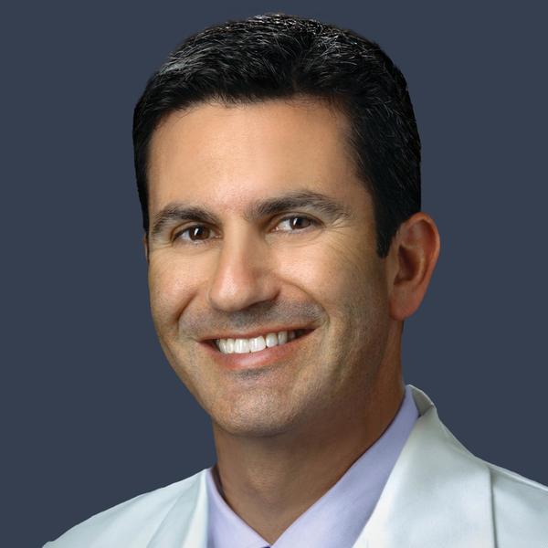 Dr. Robert Eric Gutman, MD