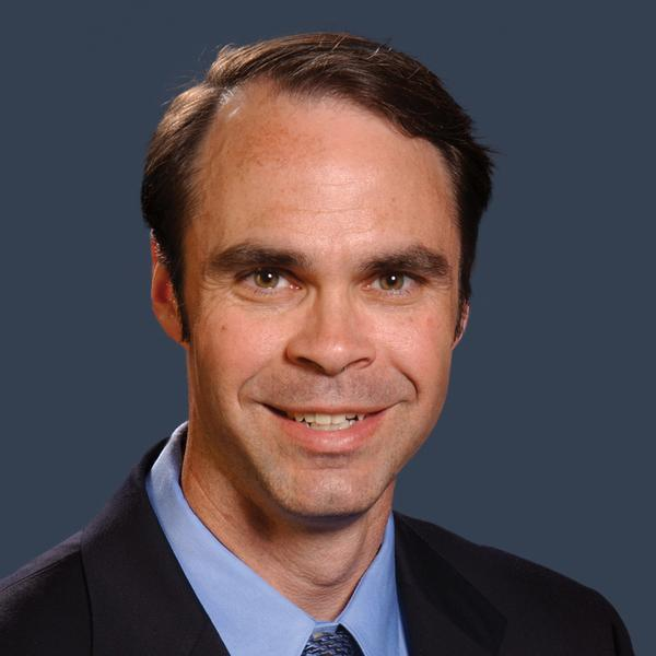 Dr. Gregory Paul Guyton, MD