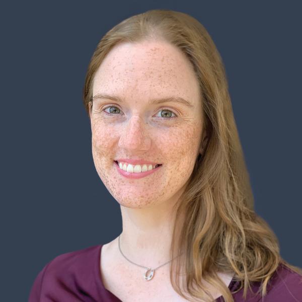 Dr. Jennifer Jean Haagensen, DO, MS