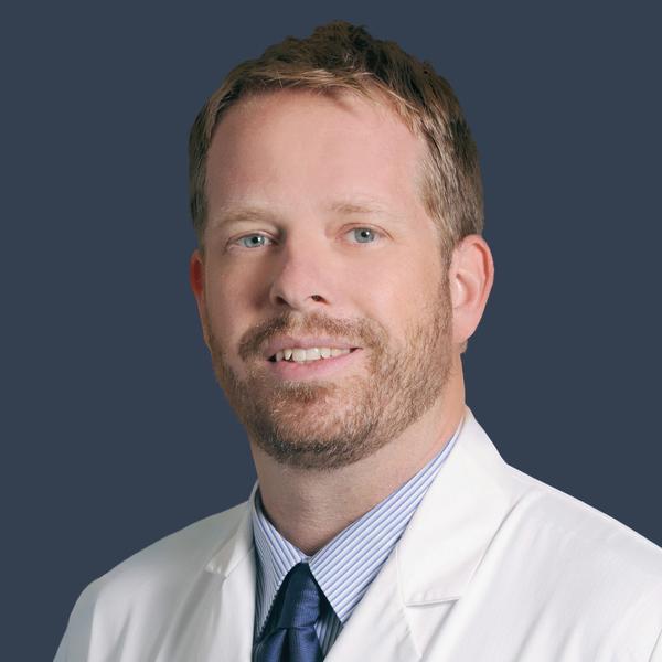 Dr. David D. Hager, MD