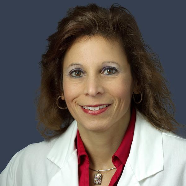 Dr. Wendy E. Handler, MD