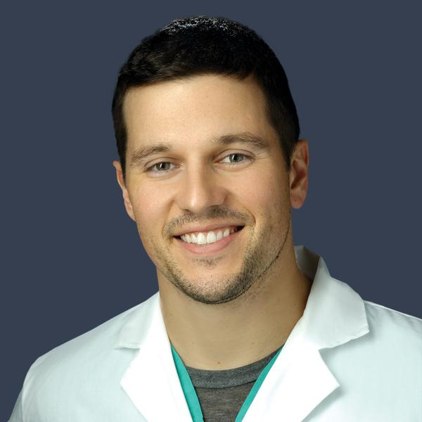 Dr. Kevin Grant Handy, MD