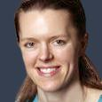 Dr. Jennifer Spalding Hanna, MD