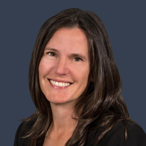 Dr. Heather Hartman-Hall, PhD