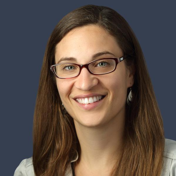Dr. Karyn Hartz-Mandell, PhD