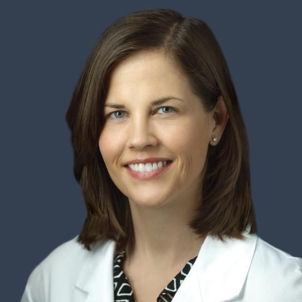 Dr. Kathryn Marie Hart, MD