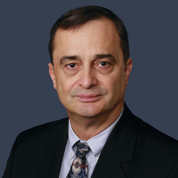 Dr. Namik Haveric, MD