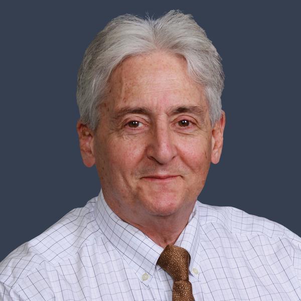 Dr. Maxwell Alan Helfgott, MD
