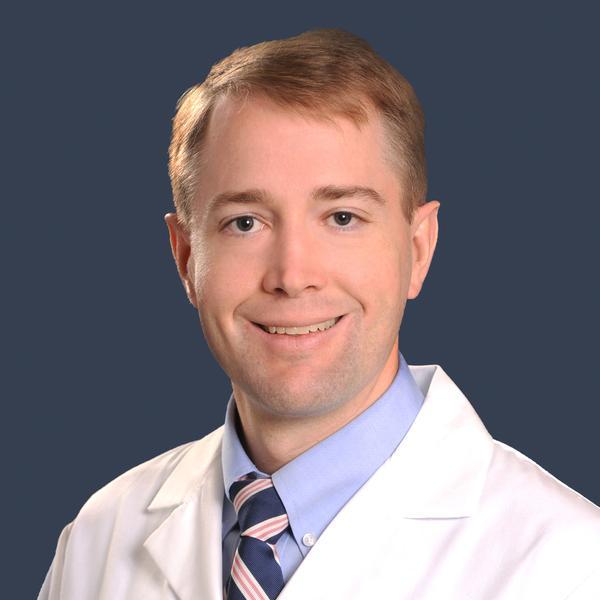 Dr. Walter Chad Hembree, MD