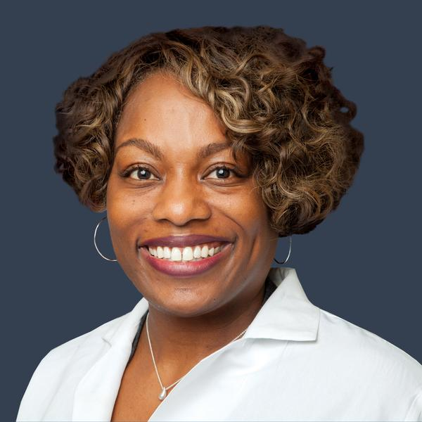 Dr. Michele Cecile Henley, MD