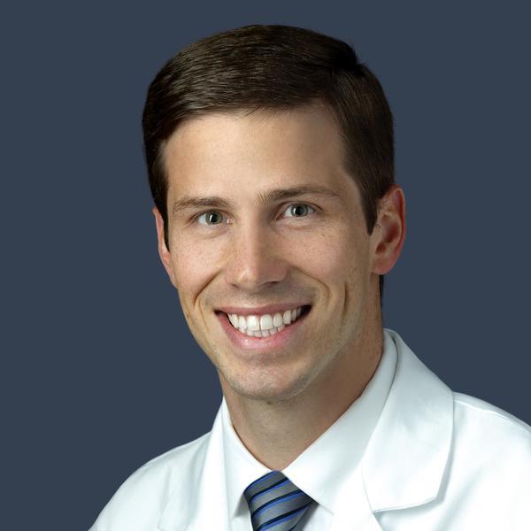Curtis Mitchell Henn, MD