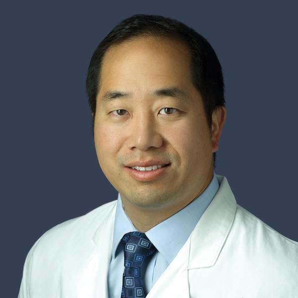 Dr. Michael Hoa, MD