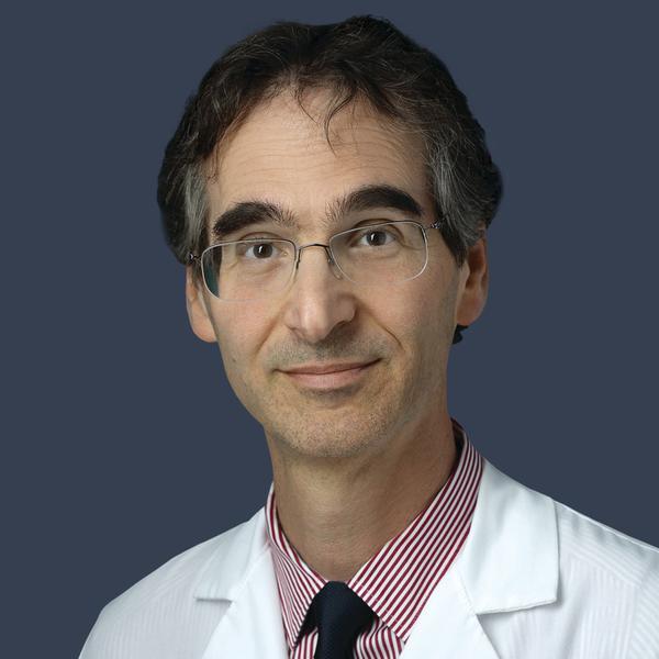 Dr. Michael J. Hockstein, MD